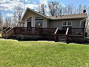 88 Bayview Crescent, Traverse Bay