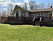 88 Bayview Crescent - Traverse Bay